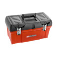 Caja de Herramientas Facom Tool Box BP.C24N
