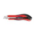 Cutter Cuchilla Divisible Facom 844.S18
