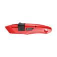 Cutter multiusos de seguridad Facom 844.D