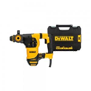 Dewalt-D25333K-QS-Kit