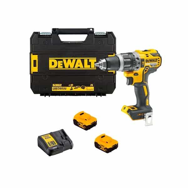 Dewalt-DCD796P2-QW