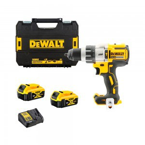 Dewalt DCD996P2-QW