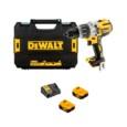 Dewalt-DCD996P2-QW