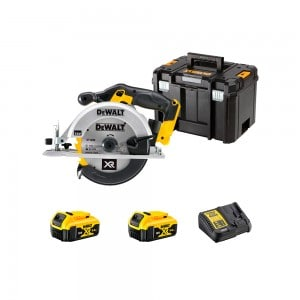 Dewalt-DCS391P2K6-kit