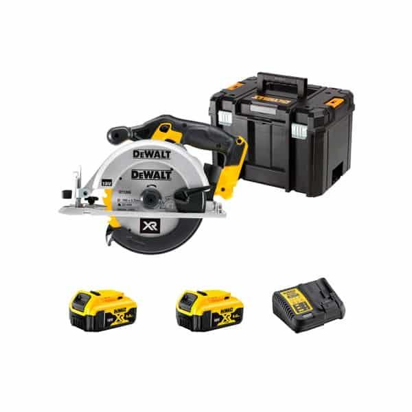 Dewalt-DCS391P2K6-kit
