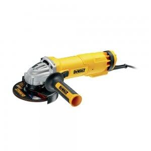 Mini Amoladora 1400W Dewalt DWE4237-QS