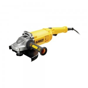 Amoladora 2200W Dewalt DWE492-QS