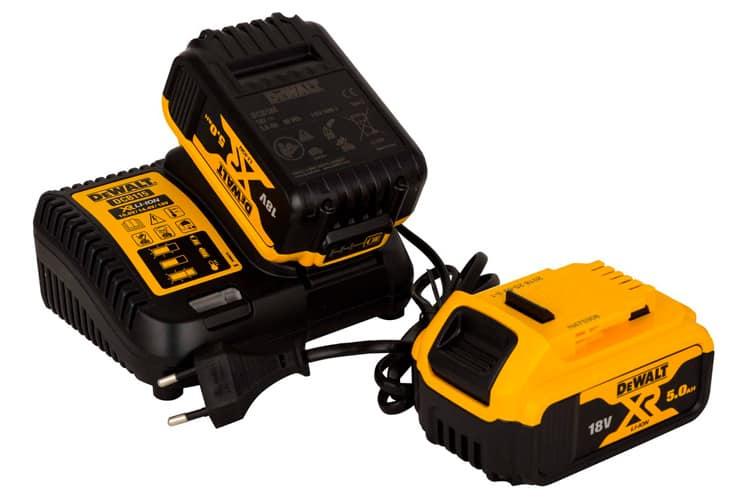 baterías para herramientas inalámbricas kit baterias