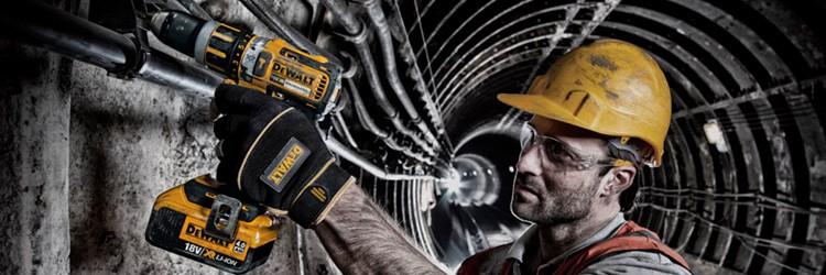 baterías para herramientas inalámbricas