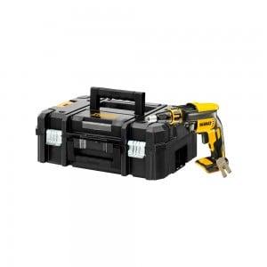 atornillador para placas de yeso