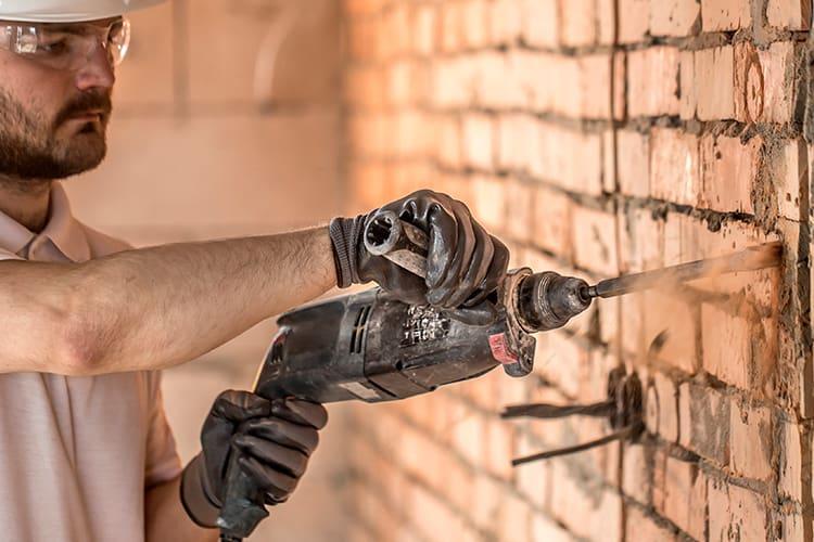 consejos mantenimiento de un martillo