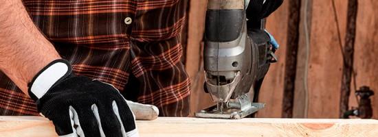 Guía de compra: como elegir una sierra caladora