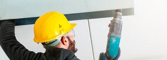 Las ventajas de un atornillador para pladur